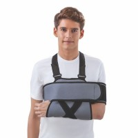 Dyna Shoulder Immobiliser - Universal