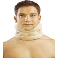 Dyna Soft cervical Collar