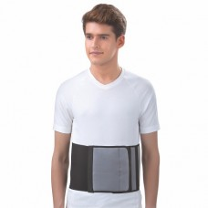 Dyna Surgical Abdominal Corset