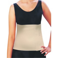 Bslim Tummy Trimmer Corset