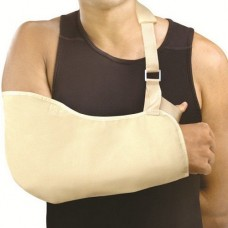 Turion Arm Sling Pouch Adjustable Arm Supports