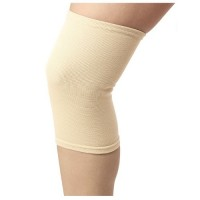 Turion Knee Cap For Pain Relief & Knee Support