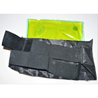 GELID Easy Hot and Cold pack with belt for multipurpose reusable