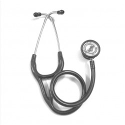 Stainless Steel Master Cardiology Stethoscope - V-Cardio