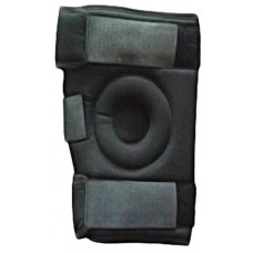 Vkare Open Patella Knee Brace - Neoprene