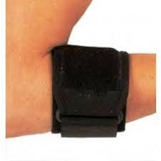 Vkare Tennis Elbow -Neoprene