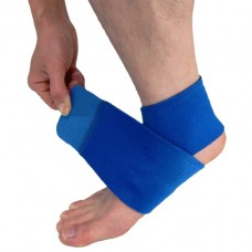 Vkare Ankle Binder - Neoprene