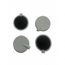 Electrodes of tens Unit (Set of 4pcs)