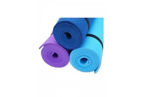 Exercise Mat (3mm)