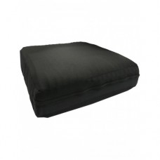 Gel Wheel Chair Cushion