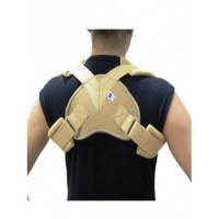 acco Clavicle Brace
