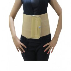 acco Abdominal Support Belt(3Strip)