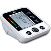 INFI DIGITAL BP MONITOR (Smart Inflation Technology)