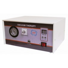 acco Slimming Vacuum Therapy Unit