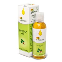 Moringa Oil 100ml bottle