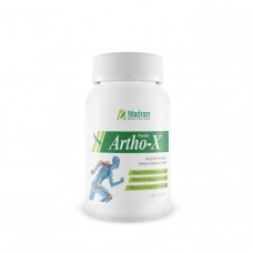 Madren Healthcare Artho-X Powder 100gm.
