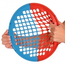 Hand Exerciser Power Web Combo 14""