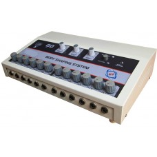 acco Body Shaping Unit(12Channel, Digital)
