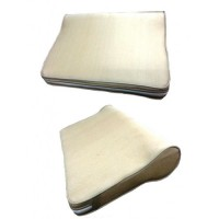 Cervical Orthopedic Pillow