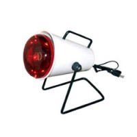 Portable Infrared Lamp (Handy)