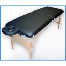 Portable Massage Table(Folding, Briefcase Type)
