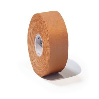 Rigid Tape (3.8cm W X 13.7m)