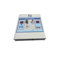Physiotherapy Ultrasound Therapy Unit (1mhz)