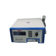 Ultrasound Therapy Unit (1Mhz, 45Prg, LCD)