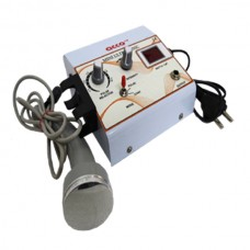 Mini Ultrasound Therapy Unit (1MHz)