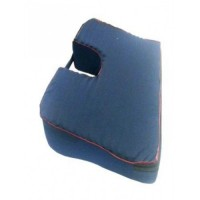 acco Gel COCCYX SEAT CUSHION