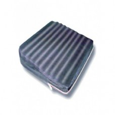 acco Gel Plain Seat Cushion