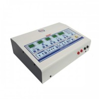 acco Interferential Therapy Unit(Digital, 45Prg)
