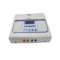 acco Interferential Therapy Unit(LCD, 70 Prgs)