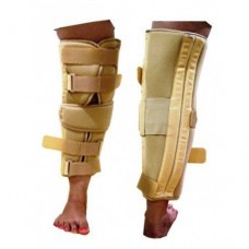 acco Knee Brace(Long Type)