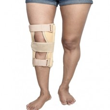 acco Knee Brace(Short Type-12.5 inches)