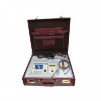 acco Laser Therapy Unit (Power:100mw)