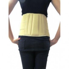 acco Lumbosacral Support (4Strip)