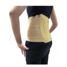 acco Lumbosacral Support (Contured)