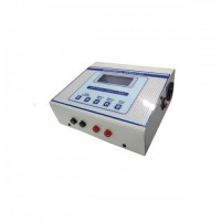acco Mini Interferential Therapy Unit(LCD, 70Prgs)