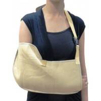 acco Pouch Arm Sling