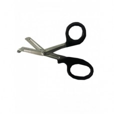 acco Scissors for Kinesiology Tape
