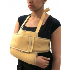 acco Shoulder Immobilizer