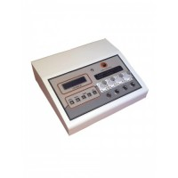 acco Tens Unit (4Channel, LCD,Pre Prg.)