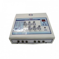 acco Tens Unit (6channel, Automode, Digital)