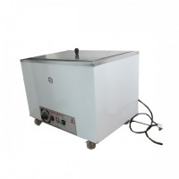 acco Wax Bath Unit (Medium)