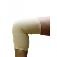 accoTubular Knee Cap/Support