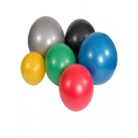 Exercise Ball / Physio Gym Ball(set of five)
