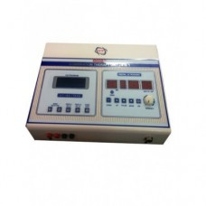 Physiotherapy COMBO (IFT;TENS;MS;US) LCD
