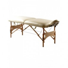 Portable Massage/ Spa Table (Folding)