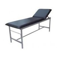 Patient Examination Couch (Two Section)